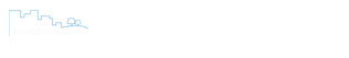 Maryland Park and planning Home page
